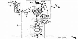 Honda Engines Gx120u1 Sm12 Engine  Jpn  Vin  Gcahk