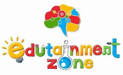 Edutainment Zone Citysearch Ae Road Ajman Play
