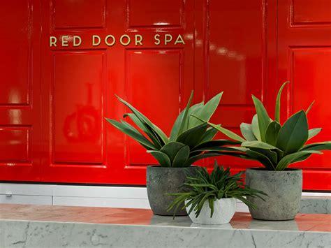 door spa woodbury the door salon spa woodbury ny business directory