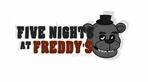 """b34b5461ad30f1 kgierki » Archiwum bloga » Moja teoria na temat gry """"Five Nights At ..."""