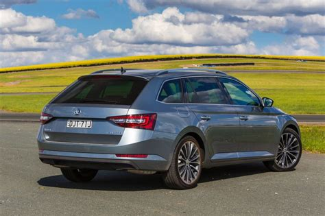 2016 drive car of the year best family car 2016 drive