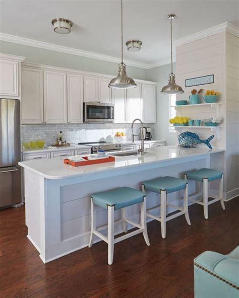 Best 25+ Beach Theme Kitchen Ideas On Pinterest Beach