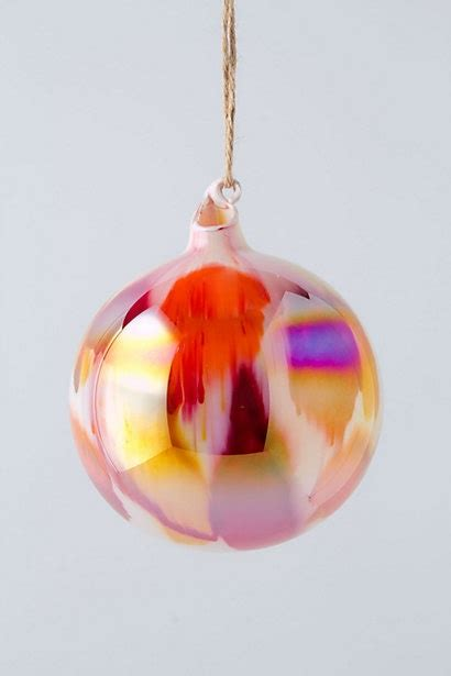 185 best images about christmas ornaments alcohol ink on