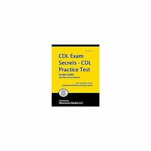 Drivers Manual For Permit Test