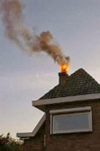 Conduit Evacuation Chaudiere Gaz Condensation : evacuation des fum es et entretien des conduits elyotherm ~ Melissatoandfro.com Idées de Décoration