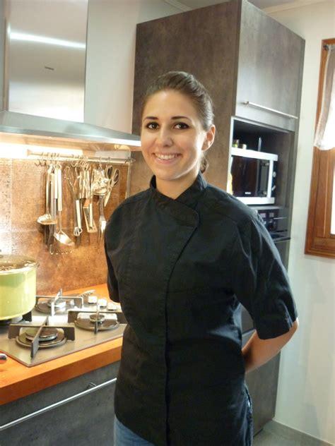 cours de cuisine bouches du rhone l atelier de la cuisine 13 photos cours de cuisine 2