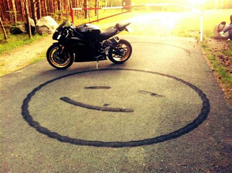 17 Best Images About Bike Burnouts On Pinterest