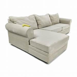 bobs furniture sofa bed com sleeper sofa design fresh With bobs sectional sofa bed