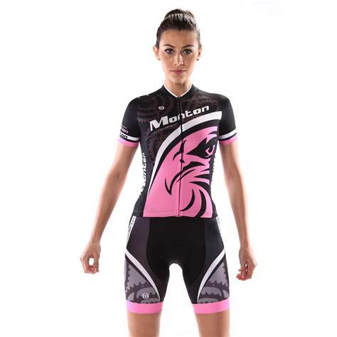 bike wear aliexpress com buy summer women 39 s cycling jerseys mtb