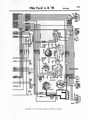 le mans 66 wiring diagram  24433getacdes