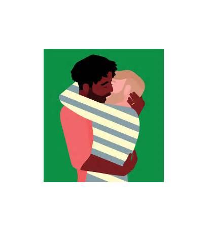 Bailey Rob Minimalist Illustrations Illustration Magazine