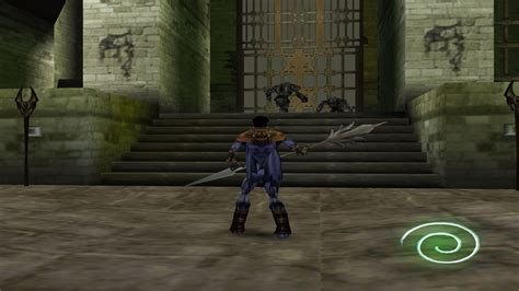Legacy-of-kain-soul-reaver-dreamcast-gameplay-2