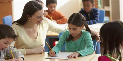 demand  spanish speaking teachers  increasing