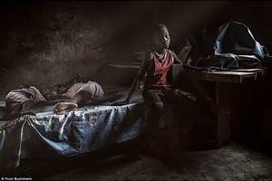 World Photography National Award crowns the best photos in ...
