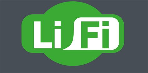 single home plans is lifi really 100x faster than wifi and as awesome