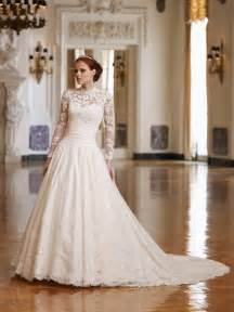 wedding gowns with sleeves wedding dresses with sleeves lace sleeve hairstyles and fashion