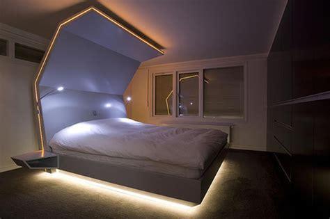 somnus neu ig colunistas o buteco da net o buteco da net 187 as camas mais esquisitas que voc 234 ver 225 hoje