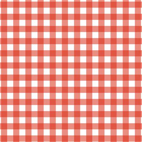 resultado de imagem  xadrez vermelho scrapbook
