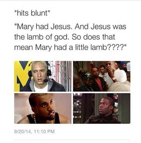Hit The Blunt Memes - 40 best images about hits blunt memes on pinterest