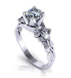 wedding ring designs unique engagement rings jewelry designs