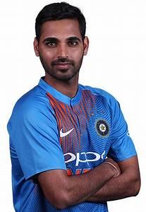 Bhuvneshwar Kumar | cricket.com.au  Bhuvneshwar