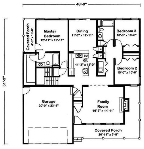 blue ridge pros edge quality homes