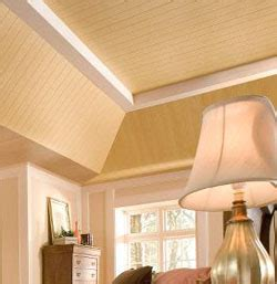 drop ceiling products service wholesale incorporated