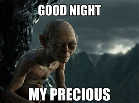 funny goodnight memes 50 best
