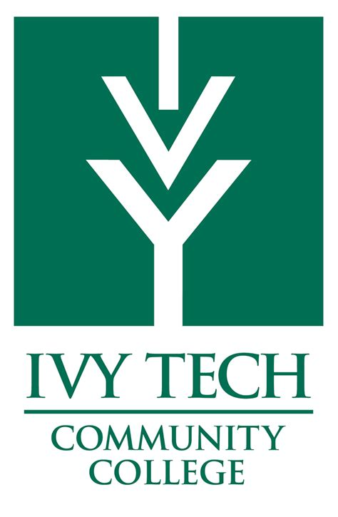 Logos  Ivy Tech Community College Of Indiana. Consumer Research Firms Efficiency Garage Door. Create E Signature Free Apple Financial Report. When Was The First Email Sent. California Accounting Schools. Summit Mortgage Bankers Inc Depot Auto Sales. Knowledge Management Examples. Laptops For Under 300 Dollars. Registered Agent Wyoming Charter Flight Rates