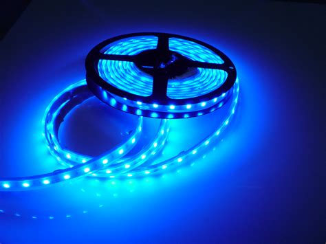 Boat Led Strip Lights by Strip Lights Eag Led