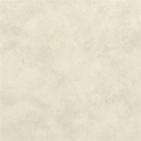 amtico spacia limestone cool 18 quot x 18 quot luxury vinyl tile ss5s1561