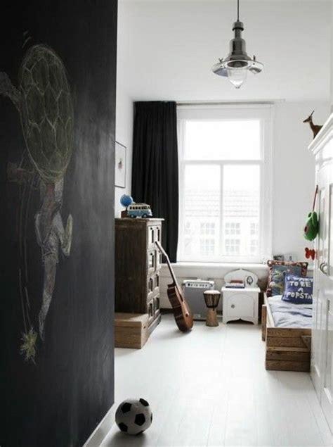 tapis pour chambre ado gar輟n quelle est la meilleurе idée déco chambre ado archzine fr