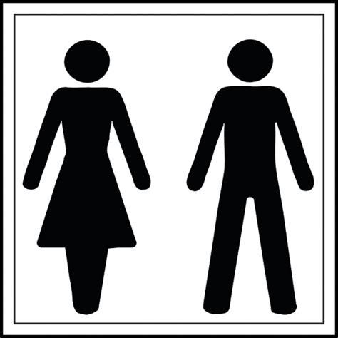 mobilier bureau entreprise pictogramme homme et femme rolléco fr