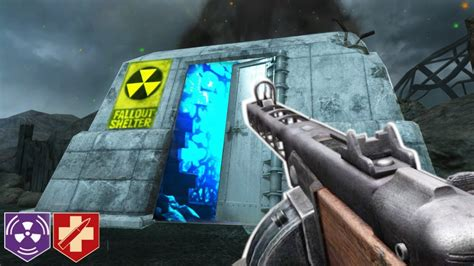 nuketown zombies remastered easter egg  mod