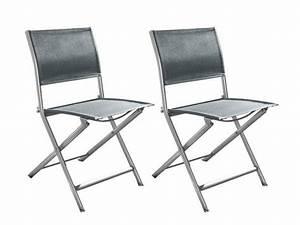 Lidl Gartenmöbel Set : florabest 2er set aluminium klappstuhl von lidl ansehen ~ Eleganceandgraceweddings.com Haus und Dekorationen