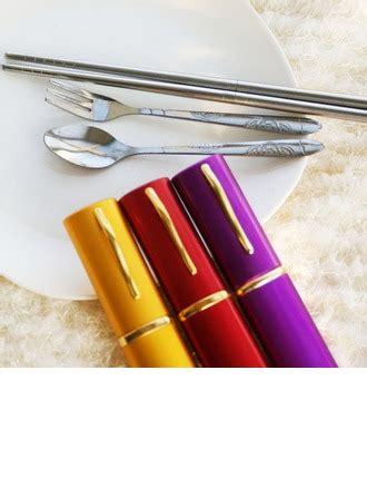 annulation commande cuisine personnalisé simple acier inoxydable accessoires de