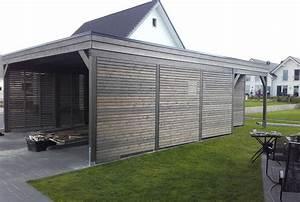 Aluminium Carport Aus Polen : carport polen random post of carport mit balkon kosten ~ Articles-book.com Haus und Dekorationen