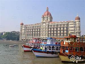 Mumbai (Bombay) rentals for your vacations with IHA direct  Bombay