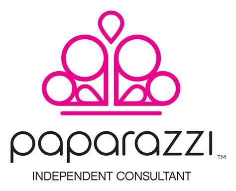 Paparazzi Accessories Logos