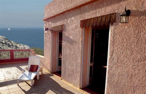 chambre marseille chambre vue mer chambre vue mer chambre d 39 hôtes proche mer