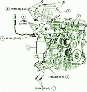 Netsondaes2005 Ford Escape Hybrid Fuse Box Diagram 26063 Netsonda Es