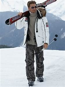 14 best images about Ski on Pinterest | Ski fashion Oakley and Mens ski jackets