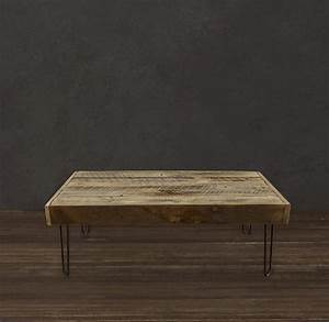 suzanne fletcher blog interesting news from suzanne With reclaimed wood coffee table etsy
