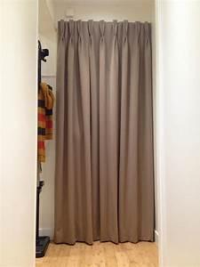 rideaux de porte d entree isolant maison design mail With isolant pour porte d entrée