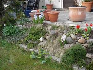 Günstig Garten Verschönern : mauer versch nern mein sch ner garten forum ~ Whattoseeinmadrid.com Haus und Dekorationen