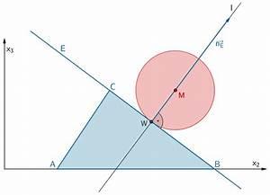 Ortsvektor Berechnen : aufgabe f geometrie ii mathematik abitur bayern 2012 l sung mathelike ~ Themetempest.com Abrechnung