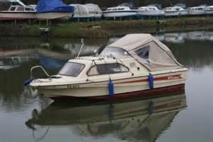 Fast Boats For Sale Florida Images