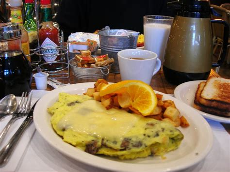 Coffee & crepes specializes in sweet & savory crepes and locally roasted coffees & espressos. Foodie Universe's Restaurant Reviews: 12.05