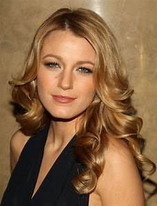 27 Blake Lively Hairstyles-Blake Lively Hair Pictures ...