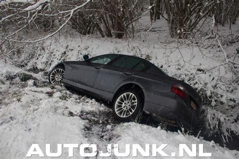Bmw 320d Dtc Failure Foto's » Autojunk.nl (50457